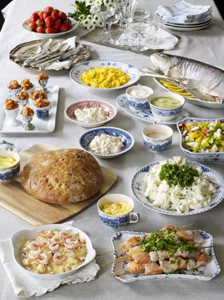 17-mai-frokost-buffet