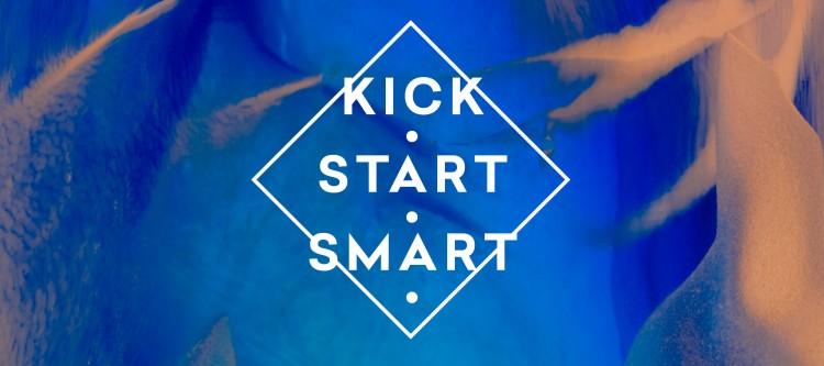 Kick Start Smart