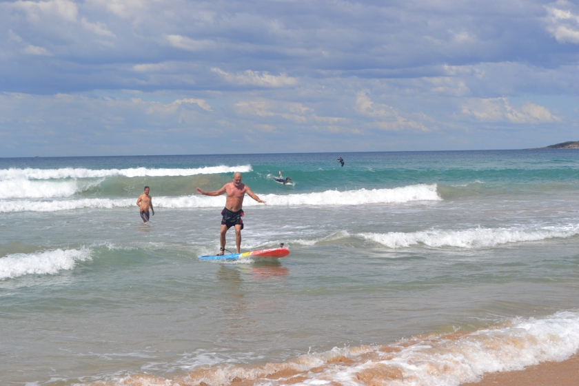 cronulla_surf_paddleboard