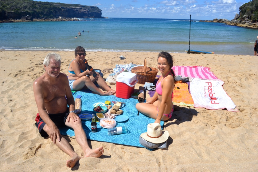 picnic_wattamolla_beach