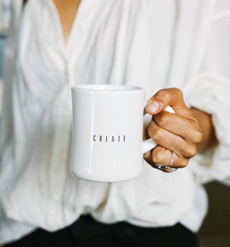create-cup
