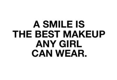 smile-crocodile