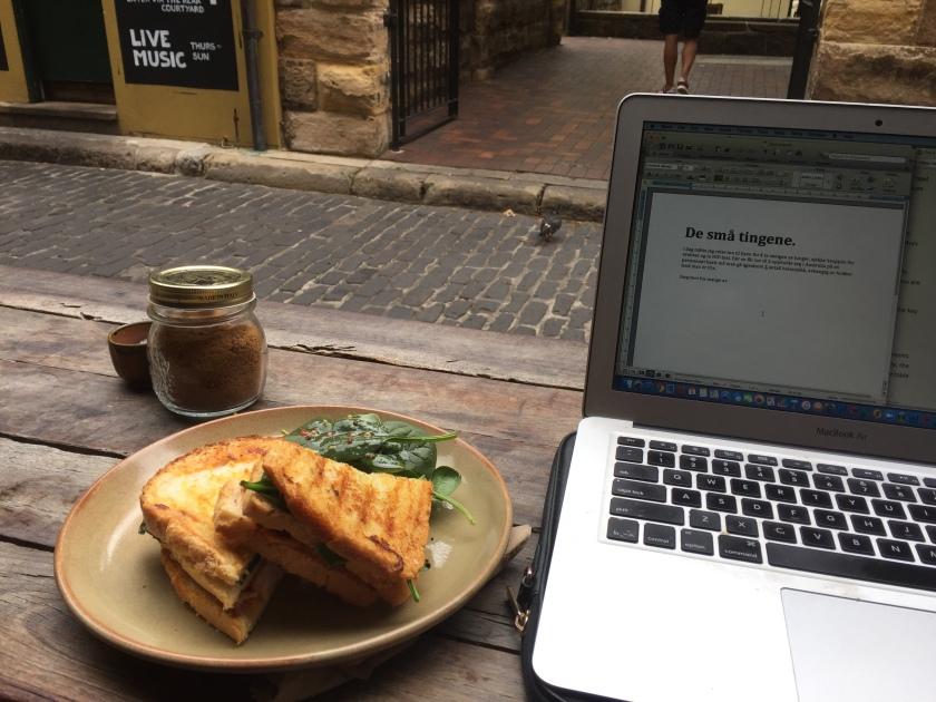 sydney-blogg-kafe