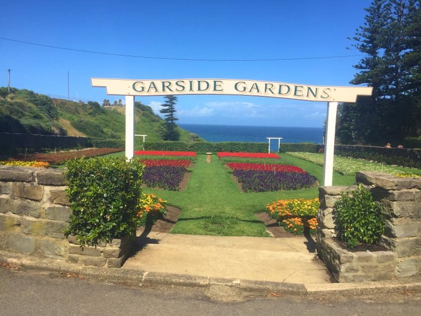 garside-gardens