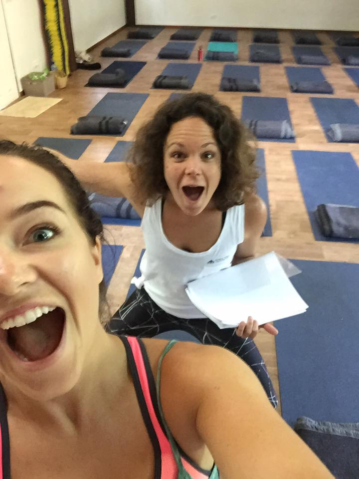 excited-yogis