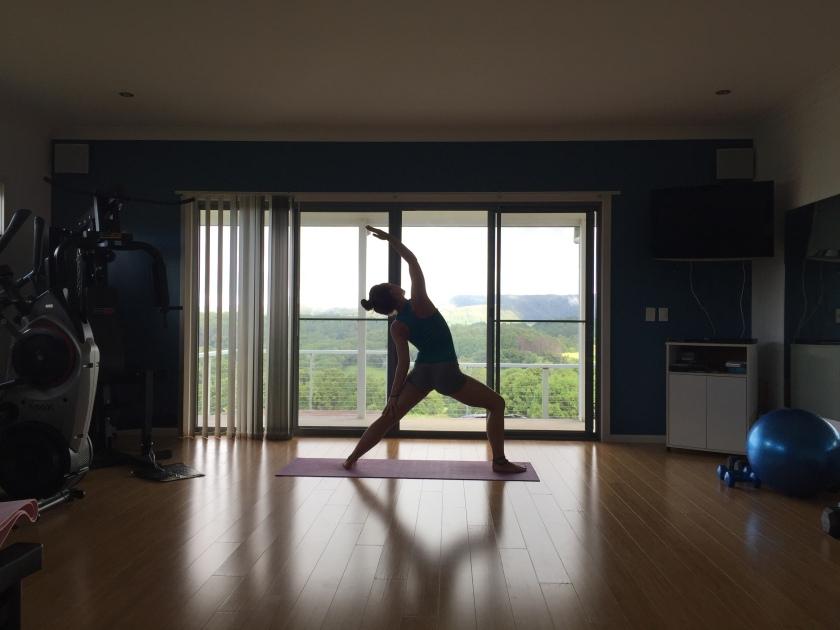 yoga_mari_westad